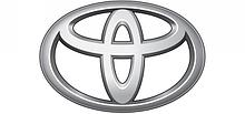 Рулевая рейка Toyota Previa