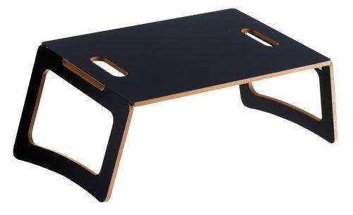 Столик для ноутбука NEJRUP 43х21х30см в ассортименте