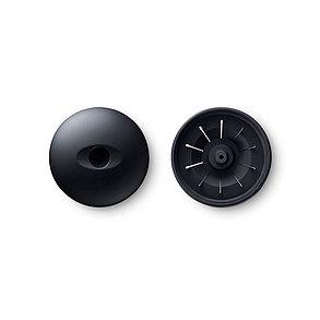 Графический планшет Wacom Intuos Pro Medium R/N (PTH-660) Чёрный, фото 2