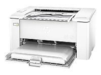 Принтер M102a G3Q34A HP LaserJet Pro M102a Prntr, A4