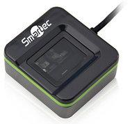 Универсальный сканер отпечатков пальцев Smartec ST-FE800