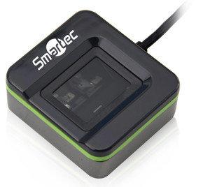 Биометрический USB считыватель Smartec ST-FE800