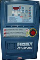 Блок аварийной автоматики MOSA EAS 15B