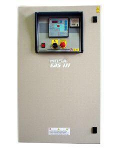 Блок автоматики MOSA EAS 111