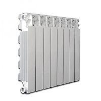 Радиатор алюминиевый Фондитал CALIDOR SUPER B4