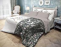 Комплект постельного белья, Amour