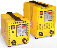 Аппарат конденсаторной сварки TECNA TSW2900
