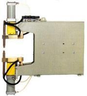 Машина для контактной сварки TECNA 4061 модульная