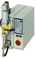 Машина для контактной сварки TECNA 2102 настольная