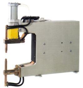 Машина для контактной сварки TECNA 4062 модульная