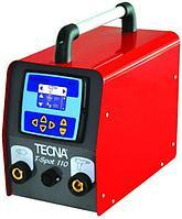 Многофункциональный споттер TECNA T-Spot 110 (TECNA 3540) с цифровым блоком управления -