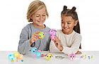 Набор для создания игрушек Oonies, фото 2