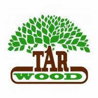 Паркетная доска TarWood