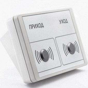 Контроллер Sigur E100-MF