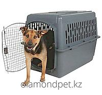 Переноска Pet Porter для собаки 41-57кг 122х81х89см Petmate арт.21647