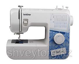Бытовая швейная машинка Brother Style35s