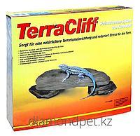 Набор Terra Cliff Террариумный утес малый арт.LR64221