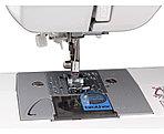 Бытовая швейная машинка Brother Style35s, фото 4