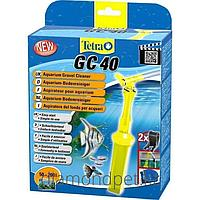 Сифон GC40 для аквариума средний Tetratec арт.Tet762329