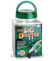 Капельница для террариума Big Dripper 3.8л Zoo Med арт.BD-1