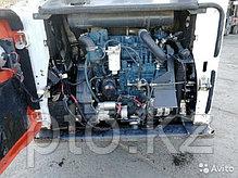 Мини погрузчик Bobcat S770, 2012 г, фото 3