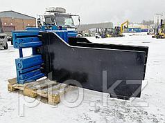 Захват прижимной Cascad 5000 кг