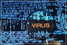Настройка ПО, удаление вирусов и Upgrade ноутбуков