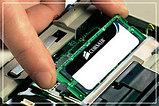 Настройка ПО, удаление вирусов и Upgrade ноутбуков, фото 2