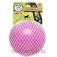 Мяч для собак O15 см Jolly Pets Bounce-n-Play Ball арт.2506