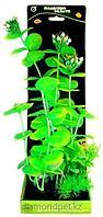 Аквариумное растение пластиковое 31см арт.AC2901