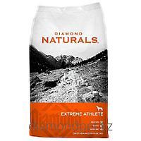 Сухой корм для спортивных выносливых собак 18.14кг Diamond Naturals Extreme Athlete арт.DN09