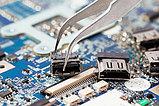 Замена матриц, ремонт корпусных деталей, периферийных узлов и систем зарядки, фото 4