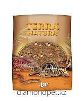 Кокосовый наполнитель для террариума Terra Natura Lolo Pets. 4л арт. LO-74011