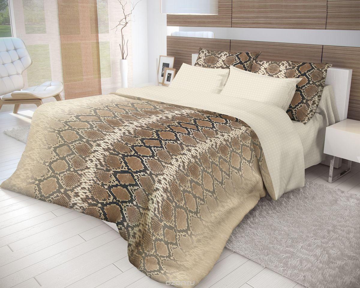 Комплект постельного белья, Mamba