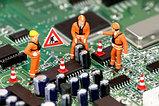 Ремонт компьютеров и комплектующих, фото 2