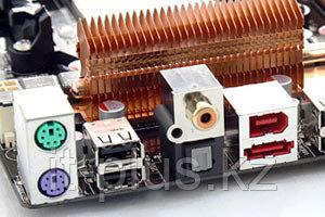 Ремонт компьютеров и комплектующих
