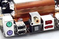 Ремонт компьютеров и комплектующих, фото 1