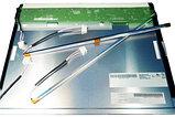 Ремонт и восстановление работоспособности LCD (TFT) мониторов, фото 2