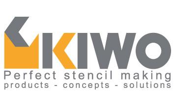 Kiwo Химия для изготовления ТПФ