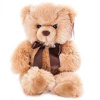 AURORA Игрушка мягкая Медведь 30 см