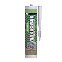 Монтажный клей MAKROFLEX Bioline MF 170 Турбобыстрый, 400 гр