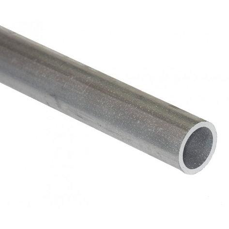Труба водогазопроводная 15х2,5(21,3), фото 2