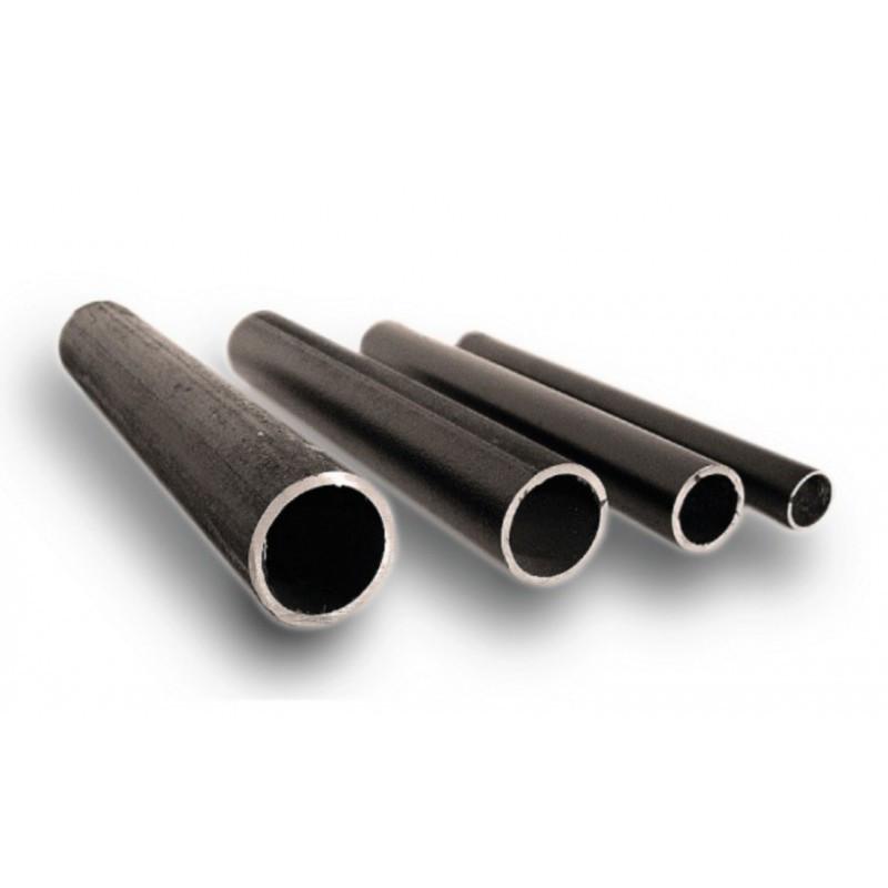 Труба водогазопроводная 32х2,8(42,3)