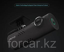 Видеорегистратор Xiaomi 70 Minutes Smart Car DVR camera, фото 2