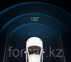 Видеорегистратор Xiaomi 70 Minutes Smart Car DVR camera, фото 3