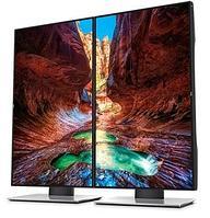 """Монитор Dell UltraSharp 27 InfinityEdge Monitor U2717D - 68.6cm(27""""), фото 1"""