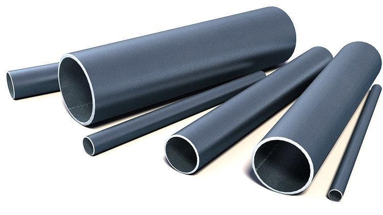 Труба водогазопроводная 40х3(48), фото 2
