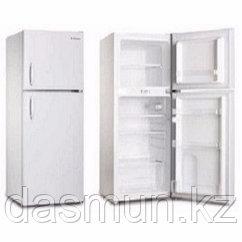 Холодильник  бытовой Almacom  ART-220
