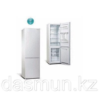 Холодильник  бытовой Almacom ARB-252NF