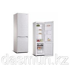 Холодильник бытовой   Almacom ARB-270